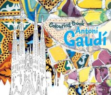 Coloring Book - Annette Roeder