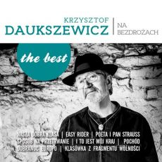 The best - Na bezdrożach