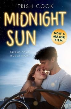 Midnight Sun - Trish Cook