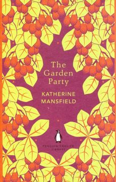 The Garden Party - Katherine Mansfield
