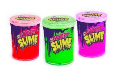 Goopy Slime mix