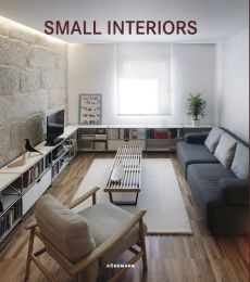 Small Interiors - Outlet