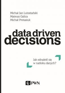 Data Driven Decisions - Outlet