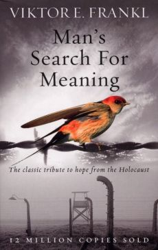 Man's Search For Meaning - Outlet - Frankl Viktor E.