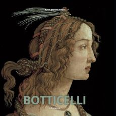 Botticelli - Ruth Dangelmaier