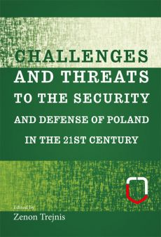 Challenges and threats to the security and defense of Poland in the 21st century - Outlet