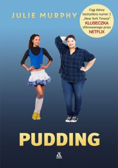 Pudding - Julie Murphy