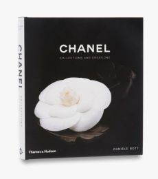 Chanel Collections and Creations - Daniele Bott
