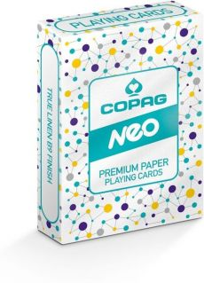 Copag Neo Connect Karty do gry