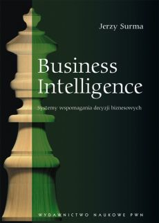 Business Intelligence - Jerzy Surma