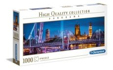 Puzzle 1000 London High Quality Collection