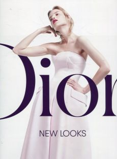 Dior New Looks - Outlet - Jerome Gautier