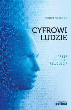 Cyfrowi ludzie - Outlet - Chris Skinner