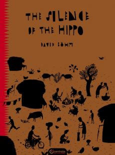 The Silence of the Hippo - David Bohm