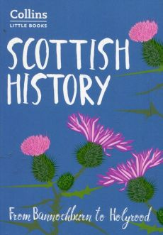 Scottish history - John Abernethy