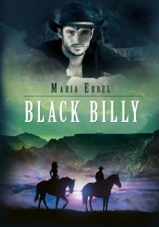 Black Billy - Maria Erbel