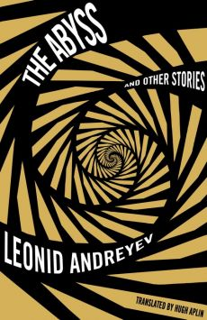 Abyss and Other Stories - Leonid Andreyev