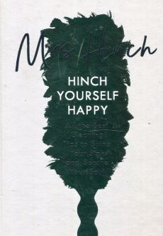 Hinch Yourself Happy - Hinch Mrs