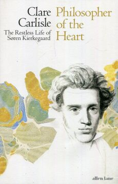 Philosopher of the Heart - Clare Carlisle