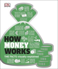 How Money Works - Outlet