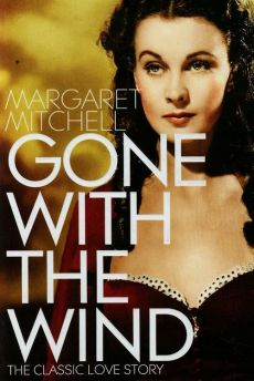 Gone With Wind - Outlet - Margaret Mitchell