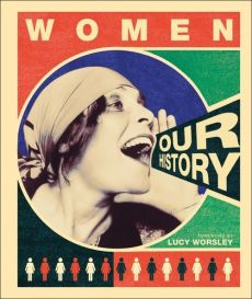 Women Our History - Outlet
