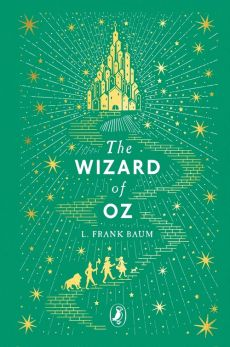 The Wizard of Oz - Baum L. Frank