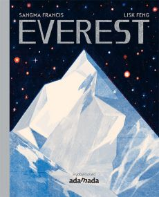 Everest - Sangma Francis