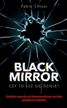 Black Mirror - Fabio Chiusi