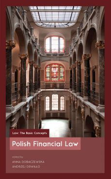 Polish Financial Law