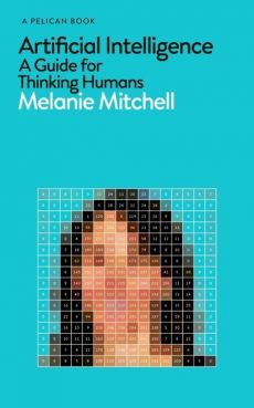 Artificial Intelligence - Melanie Mitchell