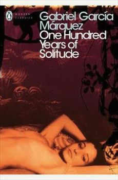 One Hundred Years of Solitude - Outlet - Marquez Gabriel Garcia