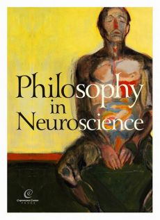 Philosophy in neuroscience - Praca zbiorowa