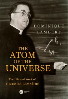 The Atom of the Universe - Dominique Lambert
