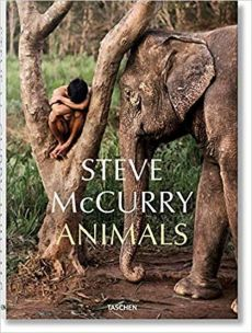 Steve McCurry Animals - Steve McCurry