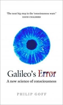 Galileo's Error - Philip Goff