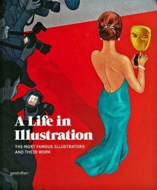 A Life in Illustration - Outlet