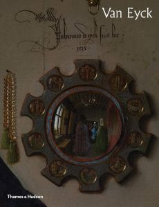 Van Eyck The official book that accompanies