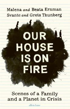 Our House is on Fire - Outlet