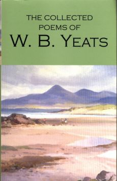 Collected Poems of W.B. Yeats - Yeats W. B.