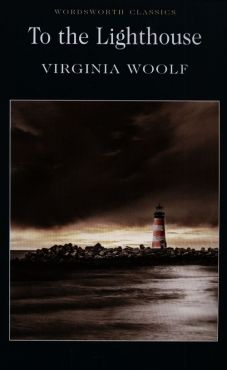 To the Lighthouse - Outlet - Virginia Woolf