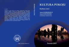 Kultura sieci - ONLINE YOUTH RADICALIZATION AS A CONSEQUENCE OF LACK OF EDUCATION