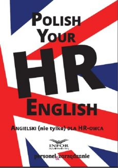 Polish Your HR English I