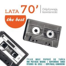 The best  Lata 70