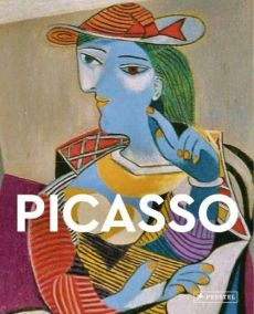 Masters of Art: Picasso