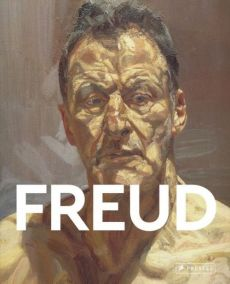 Masters of Art: Freud