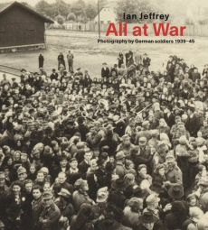 All At War - Ian Jeffrey
