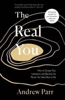 The Real You - Andrew Parr